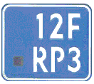 25-km
