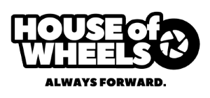 houseofwheels